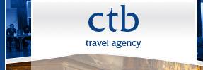 CTB travel agency
